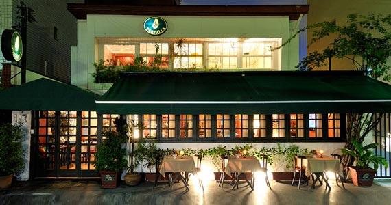 Farfalla_restaurantes_franceses_sp