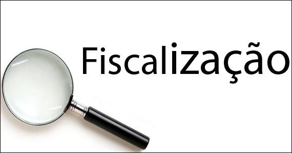 Estabelecimentos de São Paulo terão fiscalização conjunta entre bombeiros e fiscais Eventos BaresSP 570x300 imagem