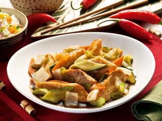 O Restaurante Asiático Jin Jin Wok sorteia carro em seu Natal Motorizado Eventos BaresSP 570x300 imagem