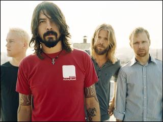 Festival Lollapalooza recebe a banda Foo Fighters e muitas atrações internacionais Eventos BaresSP 570x300 imagem