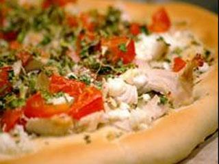 Forneria Itália D.O.C.G.  agrega autênticas pizzas em seu cardápio Eventos BaresSP 570x300 imagem