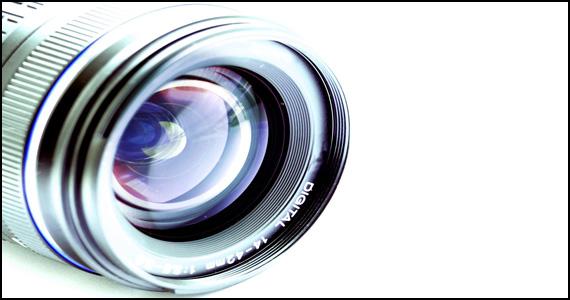 Dia Mundial da Fotografia aproveite para saber mais sobre curso e oficinas sobre o tema Eventos BaresSP 570x300 imagem