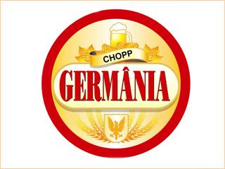Oktoberfest em casa é a sugestão da Germânia para amantes de chopp Eventos BaresSP 570x300 imagem