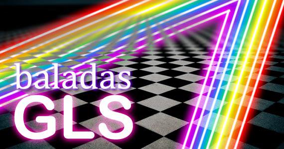 GLSConheça as 9 baladas GLS para curtir durante a semana em Sâo Paulo BaresSP imagem