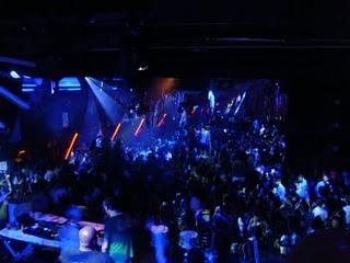 Gambiarra: entre as mais disputadas e badaladas festas de São Paulo Eventos BaresSP 570x300 imagem