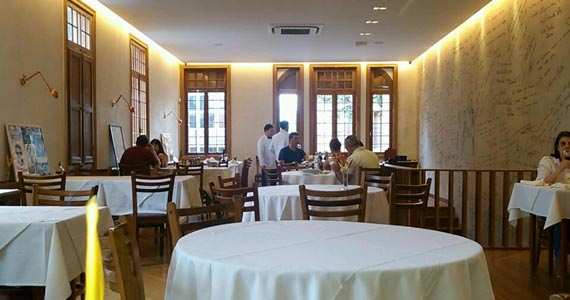 Gigetto_restaurantes_italianos_sp