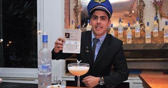 Matheus Cunha é o campeão da 6ª edição do Grey Goose Vive La Révolution Eventos BaresSP 570x300 imagem