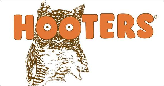 Rede Americana Hooters abre mais uma loja em Santo André Eventos BaresSP 570x300 imagem