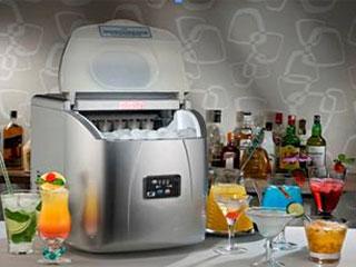 IceMac Super 12 oferece eficiência, economia de tempo e dinheiro Eventos BaresSP 570x300 imagem