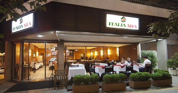 Italia_mia_restaurantes_italianos_sp