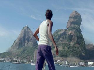 Johnnie Walker lança sua mais nova campanha publicitária criada especialmente para celebrar o progresso do Brasil Eventos BaresSP 570x300 imagem