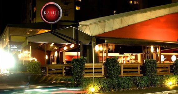 Kanji_Sushi_Lounge_Restaurantes_Japoneses_Rodizio_SP