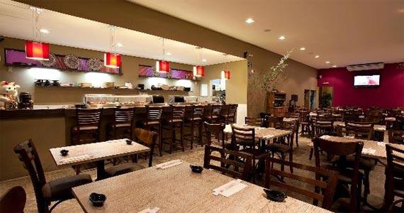 Kibo_Sushi_Restaurantes_Japoneses_Rodizio_SP