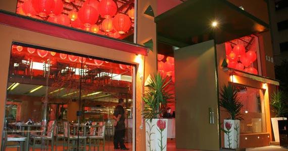 Kiichi_Restaurantes_Japoneses_Rodizio_SP