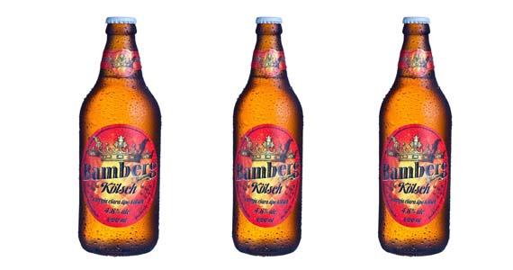 Beber Cerveja Kölsch é como beber uma cultura inteira, segundo The New York Times Eventos BaresSP 570x300 imagem