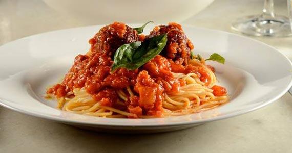La_grassa_restaurantes_italianos_sp