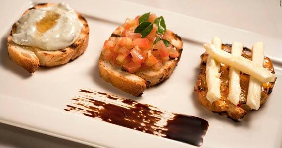 La_piadina_restaurantes_italianos_sp