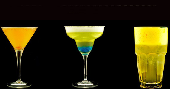 Drink Molecular a nova sensação da coquetelaria nacional e internacional Eventos BaresSP 570x300 imagem
