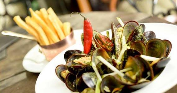 Lamitie_restaurantes_franceses_sp