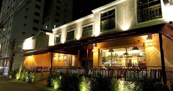 Le_entrecote_de_paris_restaurantes_franceses_sp