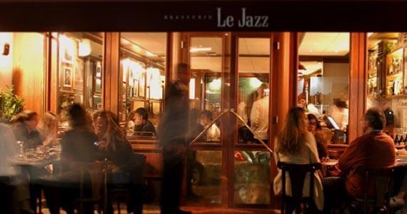 Le_jazz_brasserie_restaurantes_franceses_sp