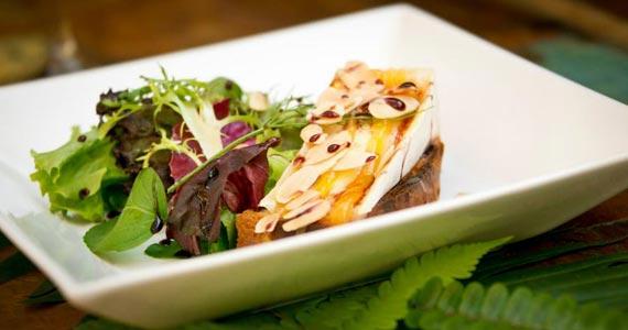 Le_repas_bistro_restaurantes_franceses_sp