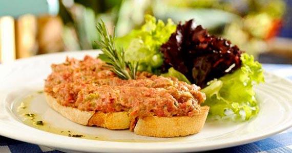 Le_vin_bistro_restaurantes_franceses_sp