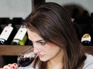 Superdicas para entender de vinho Eventos BaresSP 570x300 imagem