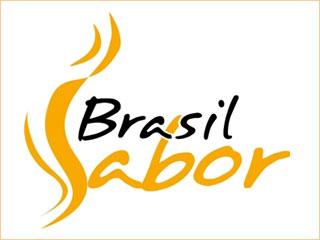 Festival Brasil Sabor 2010 revela criações gastronômicas Eventos BaresSP 570x300 imagem