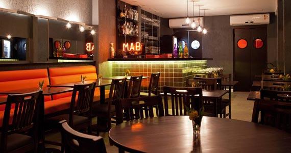 MAB_Gastronomia_Restaurantes_Vila_Madalena_SP