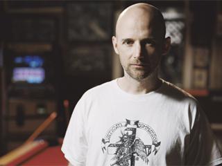 Show de Moby em São Paulo contará com participação da banda Copacabana Club e dos DJs 2Headz e Killer on The Dancefloor Eventos BaresSP 570x300 imagem