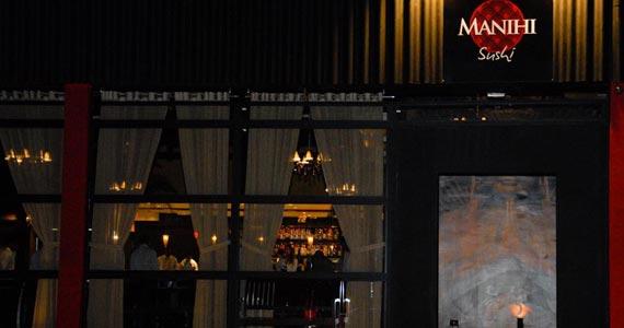 Manihi_Sushi_Restaurantes_Japoneses_Rodizio_SP