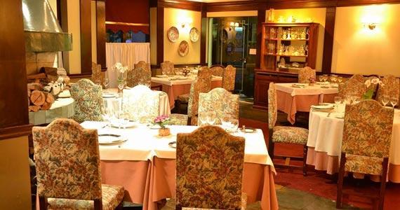 Marcel_restaurantes_franceses_sp