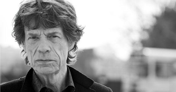 Líder dos Rolling Stones, Mick Jagger, planeja organizar festival de música no Rio de Janeiro em 2014 Eventos BaresSP 570x300 imagem