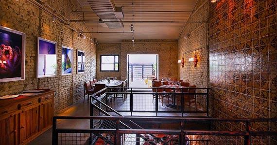 Miya_Restaurante_Vila_Madalena_SP