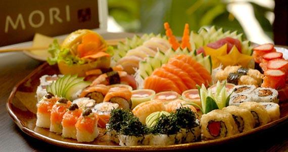Mori_Restaurantes_Japoneses_Rodizio_SP