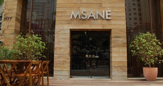 Msane_Restaurante_Avenida_Paulista_SP