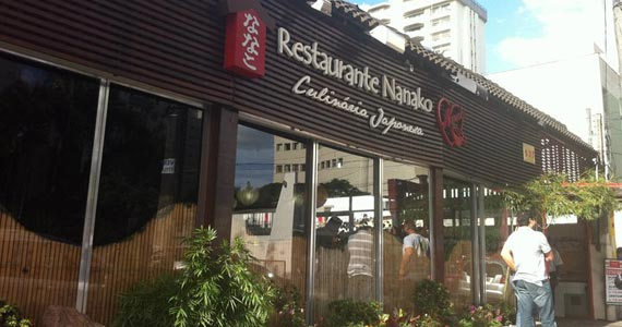 Nanako_Restaurantes_Japoneses_Rodizio_SP