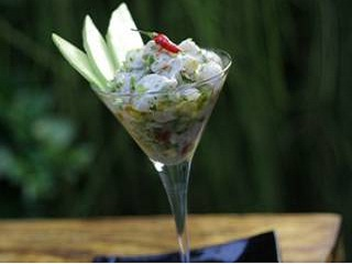 Nareng sugere menus baseados na culinária asiática para o 9º São Paulo Restaurant Week Eventos BaresSP 570x300 imagem