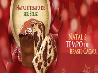 Natal tipicamene brasileiro na Brasil Cacau Eventos BaresSP 570x300 imagem