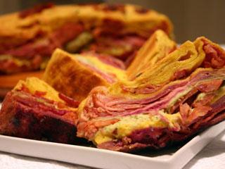 Nasce uma nova referência gastronômica em São Paulo - Ateliê Uno, pizza-bar-grill Eventos BaresSP 570x300 imagem