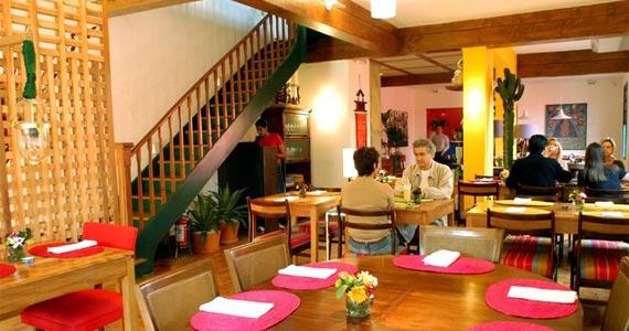 Oba_Restaurante_Avenida_Paulista_SP