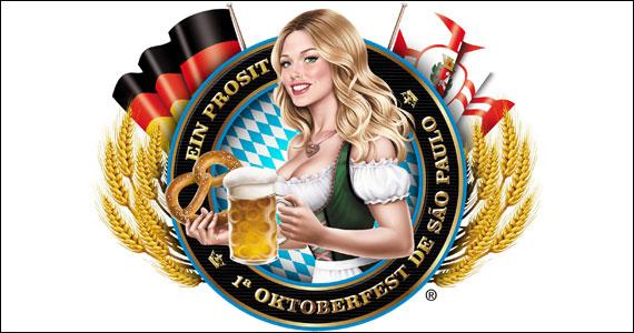 São Paulo terá sua primeira Oktoberfest em Novembro Eventos BaresSP 570x300 imagem