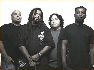 O Rappa faz show da turnê 7X no Expresso Brasil Eventos BaresSP 570x300 imagem