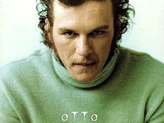 Otto lança álbum Certa manhã acordei de sonhos intranquilos no Auditório Ibirapuera  Eventos BaresSP 570x300 imagem