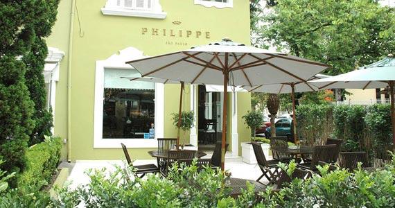 Philippe_gourmet_restaurantes_franceses_sp