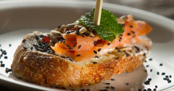 Gusta Café Bar Y Gastronomia participa da 2º Edição da La Feria em Abril Eventos BaresSP 570x300 imagem