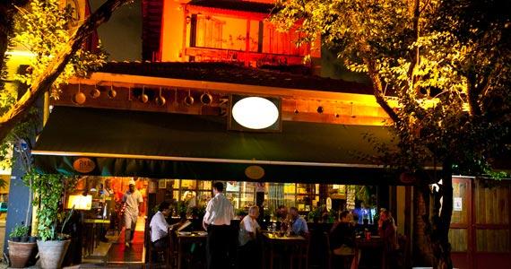 Pira_Grill_Restaurante_Vila_Madalena_SP