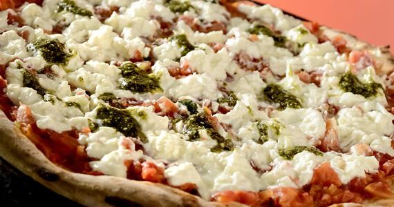 Fim de ano no Jullia Pizza Bar tem novidades especiais para as confraternizações Eventos BaresSP 570x300 imagem
