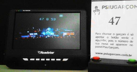 Bares e restaurantes ganham novo sistema de comunicação: Psiu na TV Eventos BaresSP 570x300 imagem